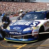NASCAR Sylvania 300 – Up to 56% Off Group Tickets
