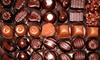 $10 for Fine Chocolates from Padovani's Chocolates