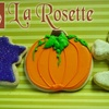 54% Off Cookies at La Rosette