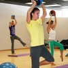 49% Off Unlimited Fitness Classes