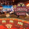 $7 for Food and Casino Play