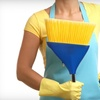 Up to 52% Off Professional Housecleaning
