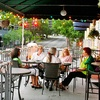 Up to 55% Off Café Fare at One Flight Up in Mount Dora