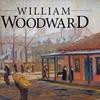 "William Woodward: American Impressionist: $35 for ""William Woodward: American Impressionist"" Coffee-Table Book"