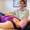 56% Off Rolfing Session at Anchorage Rolfing
