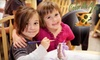Color Me Mine - Mission Viejo: $19 for $40 Worth of Customized Ceramic Creations at Color Me Mine
