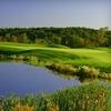 Half Off at Blackstone National Golf Club in Sutton