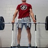 67% Off Five-Class Pass at CrossFit Dunamis