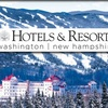 (OLD)Omni Bretton Arms Inn at Mount Washington Resort - Carroll: $149 One-Night Stay at Omni Mount Washington Resort Plus Two Lift Tickets (Up to $331 Value)