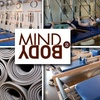 Up to 83% Off Classes at Mind 2 Body