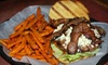 Rose Alley Ale House - New Bedford: $15 for $30 Worth of Pub Fare at Rose Alley Ale House in New Bedford
