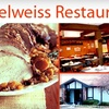 80% Off German Cuisine and More