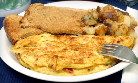 $20 Groupon to JJ's Eatery - JJ's Eatery in Old Orchard Beach