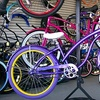 53% Off Bicycle Tune-Up in Newport Beach
