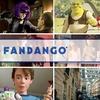 $4 Movie Ticket from Fandango