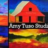Amy Tuso Studio - Fountain Hills: $20 for a $40 Gift Card at Amy Tuso Studio