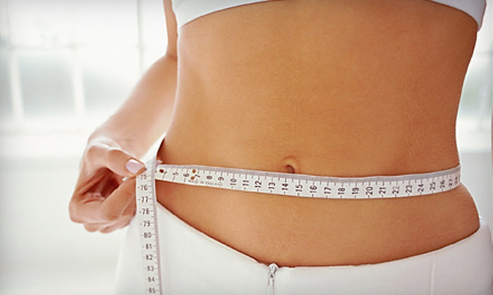 Medi-Weightloss Clinics - South Side: $125 for a Physician-Supervised Weight-Loss Program at Medi-Weightloss Clinics ($488 Value)