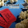 52% Off Movie Tickets and Popcorn