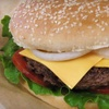 $6 for American Fare at It's A Better Burger in Chesterfield