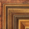 60% Off Framing Services at The Benjaman Gallery