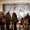 $5 Pass to the Honolulu Academy of Arts