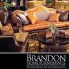 55% Off at Brandon Home Furnishings