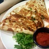 $10 for American Fare at Toasted & Tapped in Flowery Branch