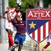 Half Off Austin Aztex FC Soccer