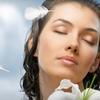 Up to 53% Off Facials or Eyelash Extensions