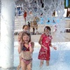 56% Off Water-Park Passes and More