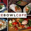 60% Off at Fire Bowl Cafe