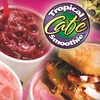 Tropical Smoothie Café - Hoover: $5 for $10 Worth of Fresh, Wholesome Smoothies and Café Fare at Tropical Smoothie Café