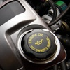 Meineke Car Care Center – Up to 54% Off Oil Change