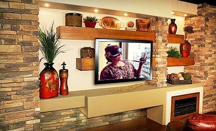 $300 Toward Kitchen and Bath Cabinetry and Hardwood Home Furnishings  - Stone Creek Furniture in Phoenix