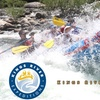 Kings River Expeditions - Fresno: $90 Toward a Whitewater Rafting Trip with Kings River Expeditions