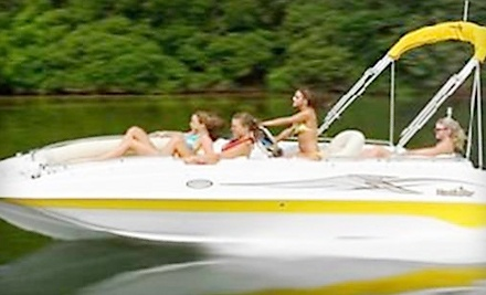 South Beach Boat Rentals - South Beach Boat Rentals in Miami