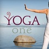 62% Off Yoga Classes