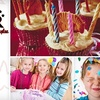 Star Performance Complex - Sioux Falls: Half Off Children's Birthday Party Packages at Star Performance Complex. Three Packages Available.