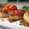 Up to 54% Off Mediterranean Fusion Dinner Fare at Brutole Restaurant in Danvers