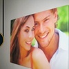Signs Now Tampa Bay - Largo: $30 for $75 Worth of Customized Canvas Enlarging from Signs Now Tampa Bay