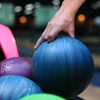 Up to 52% Off Bowing for Six in Cochrane