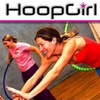 40% Off Hula-Hoop Exercise Class
