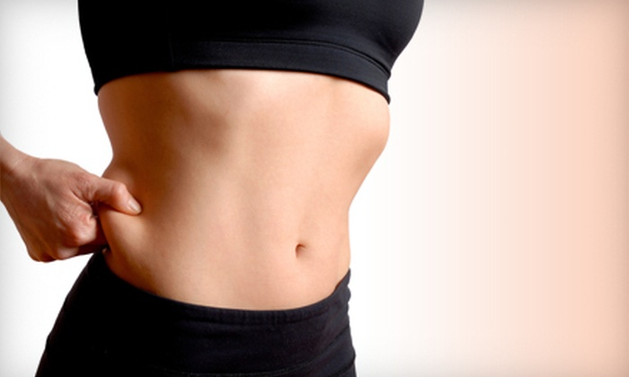 Dermacare Cosmetic Surgery - Palm Valley: $999 for a Tickle Lipo Procedure for Love Handles at Dermacare Cosmetic Surgery in Goodyear (Up to $3,000 Value)