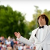 Up to 57% Off One Ticket to the Symphony