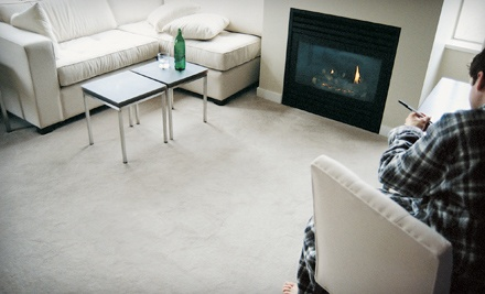 Excellence Carpet & Upholstery Cleaning - Excellence Carpet & Upholstery Cleaning in