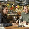 Up to Half Off Tasting or Bar Fare at Thief Wine
