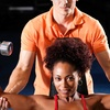 Up to 86% Off Fitness Package