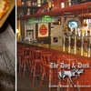 60% Off at The Dog & Duck Public House & Restaurant