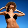 Up to 77% Off Tanning