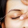 Up to 58% Off Eyebrow Threading in Agoura Hills